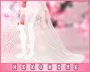 [HIME] Aphrodite Cape