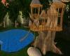 {K} Anim Kids PlayGround