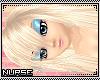 #Angelic2 - Hikari