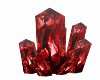BLoodlust Crystal