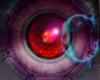 *c* Robotic Red Eyes