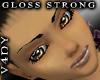 [V4NY] Gloss ST Marisa