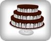 !S A 3 Layer Cake
