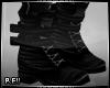 [Rev] Popstar Boots