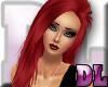 DL: Haileigh Sangria