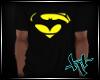 HT‼ Super Bat Man