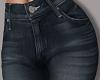 Jeans .BDenim
