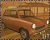 Mini Car Realistic