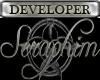 [QS] developer