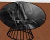Grims Chair