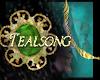 Emeralds Animated