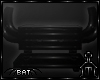 [T]Batcave Diaboli Table