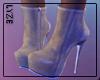 L l Jamila -Boots