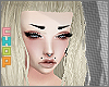 x: Mistical Blond