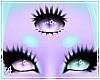 A| Romi 3rd Eye 1