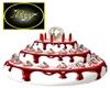 birthday cake+Aktion