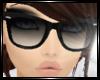 ~<3 Rayban Sunglasses~<3