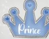$Y Baby Prince Crowne3