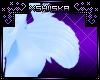 .xS. Skina|Tail V1