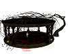 Dark Vamp Gazebo