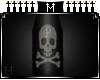 R.I.P  PoisonIvy