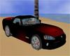 Dodge Viper Str10