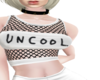 Uncool RLL