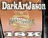 DarkArtJason $18k
