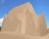 Sand Tsunami