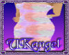 Uk Angels Dream Dress
