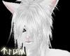 ~Tsu Albino Fur v2.2