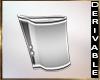 (A1)Sime elegant cuffR_L