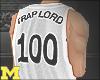 M.Trap Lord II