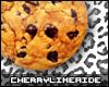 $C| Cookie Button