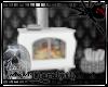 (D)Elegant stove