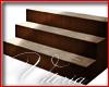 V! Deck Steps