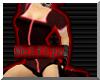 [NE]Mistress vs1 red/blk