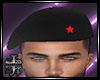 :XB: Beret Che Guevara