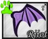 !R; Rakk Wings V1