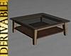 3N:DERIV: Empty Table