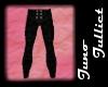 Captains Pants Black v2