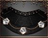 [Ry] Edusa Collar