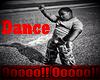 TERIO OOO KILL'EM DANCE