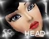 ~sexy HeaD~
