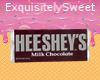 Got Chocolate! Unisex