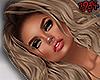 1984 Starlet Blonde