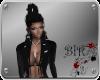 [BIR]Dreads*black