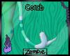 Z; Emerald Tail v1