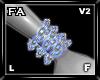 (FA)WrstChainsOLFL2Blue2