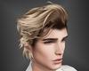 Mephist Blonde